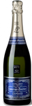 Laurent-Perrier Ultra brut 0,75L