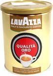Lavazza Qualita Oro dóza mletá káva 250g