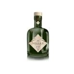 LORCH Needle Gin 0.50L