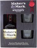 Maker´s Mark 0.70L GB