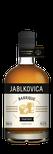 Marsen Jablkovica Barikovaná 0.5L