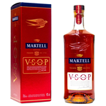Martell VSOP 0.70L
