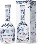 Metaxa Grande Fine Keramik 0.70L GB