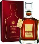 Metaxa Private Reserve 0.70L