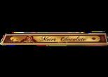 Metrová čokoláda 500g