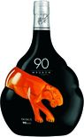 Meukow 90 Proof 1L