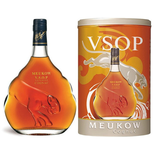 Meukow VSOP Superior 0.70L GB