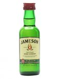 Mini Jameson 0.05L