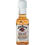 Mini Jim Beam 0.05L