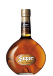 Mini Nikka Super 0.05L