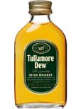 Mini Tullamore Dew 0.05L