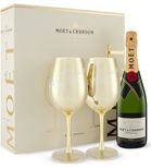 Moët & Chandon Impérial Brut Gift Set