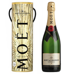 Moët & Chandon Impérial Festive Fresh 0.75L GB