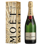 Moët & Chandon Imperiál Festive 0.75L GB