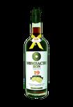Mombacho Armagnac 19 YO 0.70L