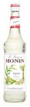 Monin Gingerbread - Zázvor 0.7L