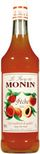 Monin Peach 0.7L