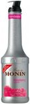Monin Purre Raspberry 1L