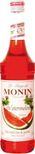 Monin Wotermelon 0.7L