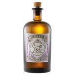 Monkey 47 Gin 0.50L