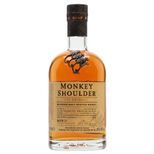 Monkey Shoulder Batch 27 0.70L
