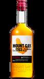 Mount Gay Eclipse 1.00L