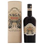 Naga Rum 0.70L GB