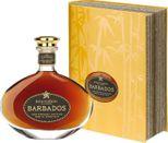 Nation Barbados 12 YO 0.70L