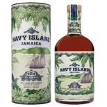 Navy Island XO 0.70LGB