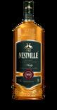 Nestville 0.05L