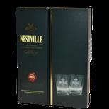 Nestville 0.70L Box