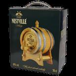 Nestville 0.70L + súdok