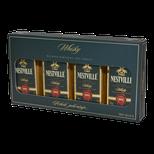 Nestville 4x 0.05L