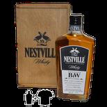 Nestville B&W 0.70L