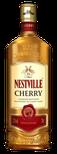 Nestville Cherry 0.70L