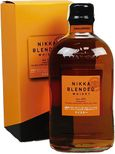 Nikka Blended Whisky 0.70L