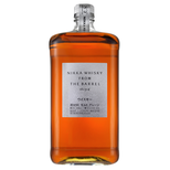 Nikka From The Barrel 3L GB