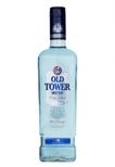 Old Tower Dry Gin 0.7L