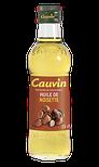 Olej CAUVIN Lieskový orech BIO 0.25L