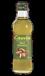 Olej CAUVIN Mandľový BIO 0.25L