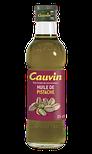 Olej CAUVIN Pistácia BIO 0.25L
