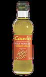 Olej CAUVIN Sézamový BIO 0.25L