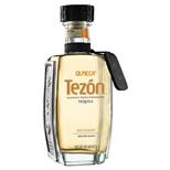 Olmeca Tezón Anejo 0.70L