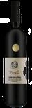 Víno Pereg Cuvée čierny Pereg 0.75L