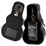 Jack Daniel's Guitare Case 0.70L