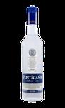 Puntacana Club Silver Dry 0.70L