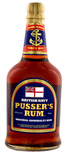 Pussers Navy Rum Admiralty 0.70L