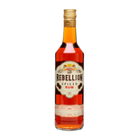 Rebellion Spiced Rum 0.70L