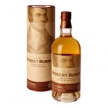 Robert Burns 5 YO 0.70L