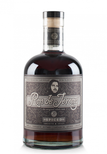 Ron de Jeremy Spiced 0.70L
